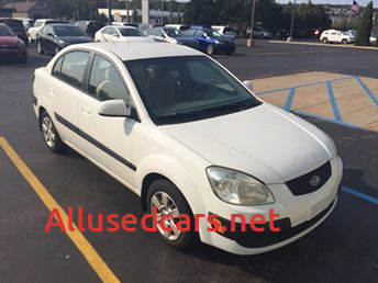Awesome Repossessed Cars for Sale Near Me Unique 18 Repo Cars for Sale Under $1000 Near Me Pics Automorepair