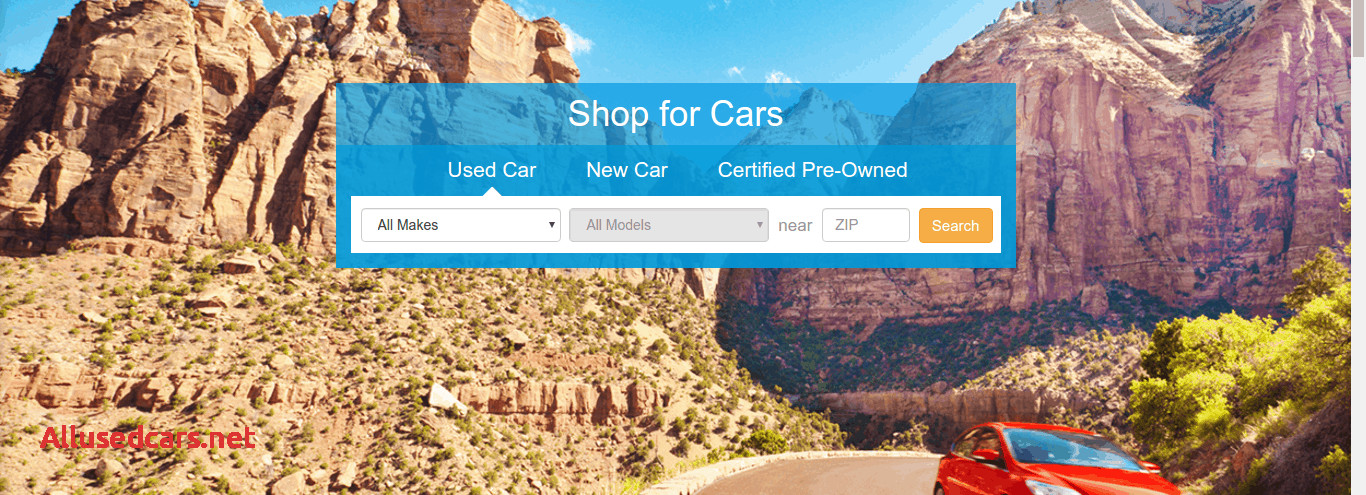 Buying Used Cars Websites Inspirational 8 Best Websites for Buying A Used Car