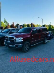 Cars for Sale by Owner 1500 or Less Best Of Dodge Ram 1500 for Sale by Owners and Dealers