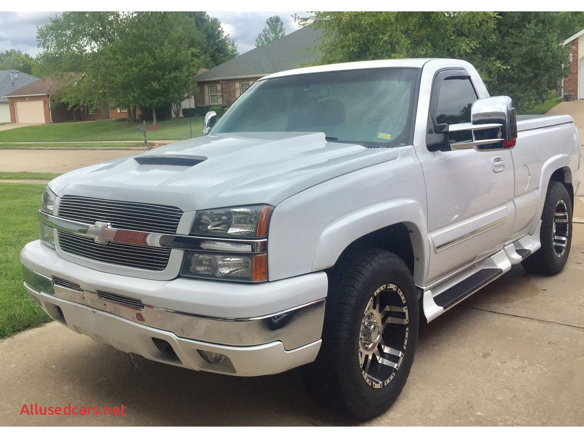 Cars for Sale by Owner 1500 or Less Lovely 2003 Chevrolet Silverado 1500 Sale by Owner In Columbia