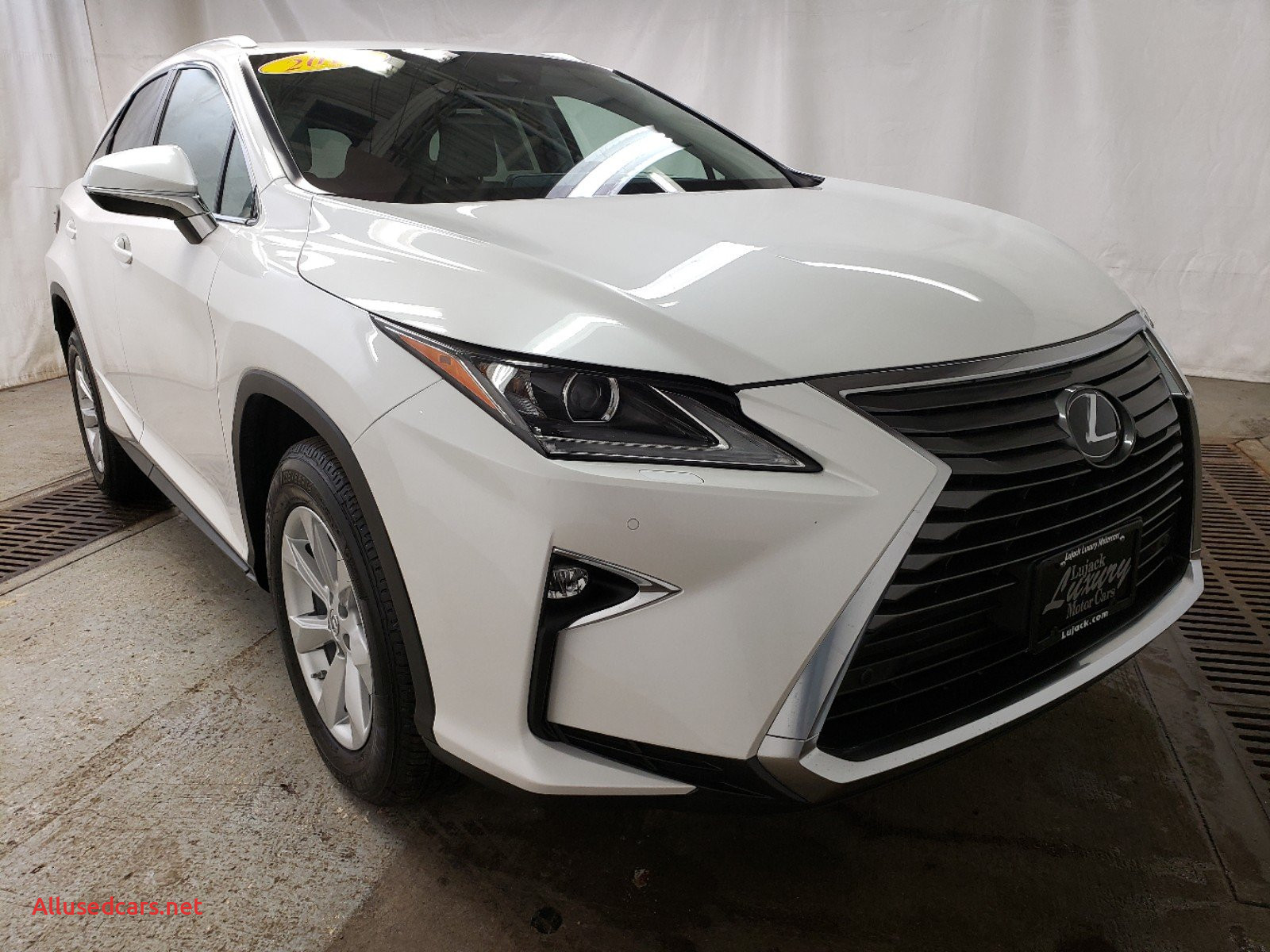 used cars for sale near me lexus luxury pre owned 2017 lexus rx 350 awd