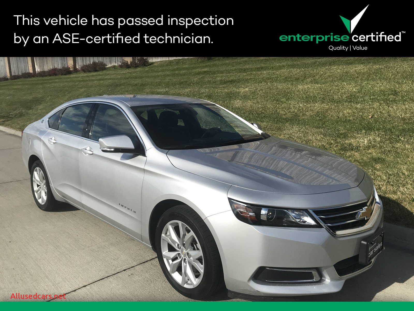 Certified Used Cars for Sale Near Me Awesome Cars for Sale Near Me Under 3000 Luxury Enterprise Car