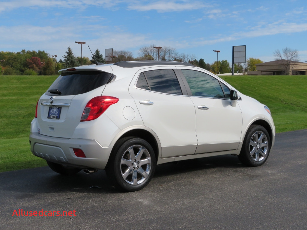 Certified Used Cars for Sale Near Me New Certified Used Cars for Sale Near Me