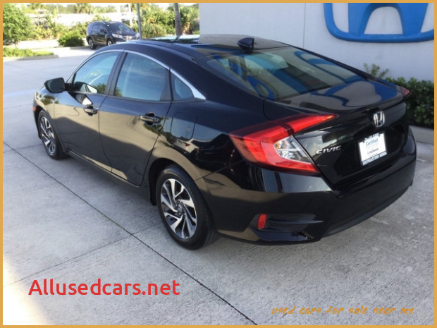 Certified Used Cars for Sale Near Me Unique 9 Features Used Cars for Sale Near Me that Make Everyone