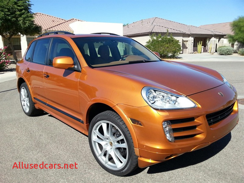 Used Cars for Sale by Owner Beautiful Cars for Sale by Owner In Phoenix Az