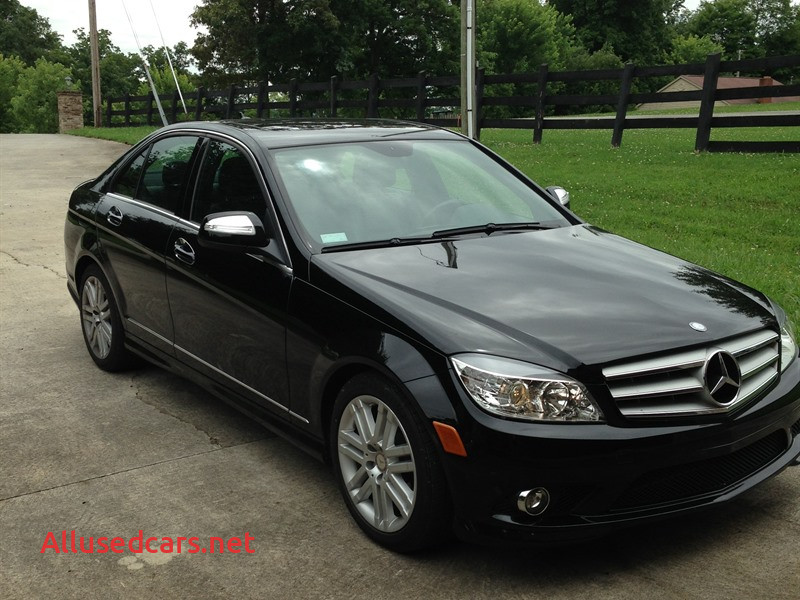 Used Cars for Sale by Owner Best Of Cars for Sale by Owner In Morristown Tn