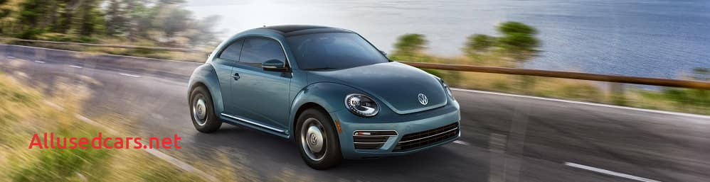 Volkswagen Used Cars for Sale Near Me New Used Vw Beetle for Sale Near Me