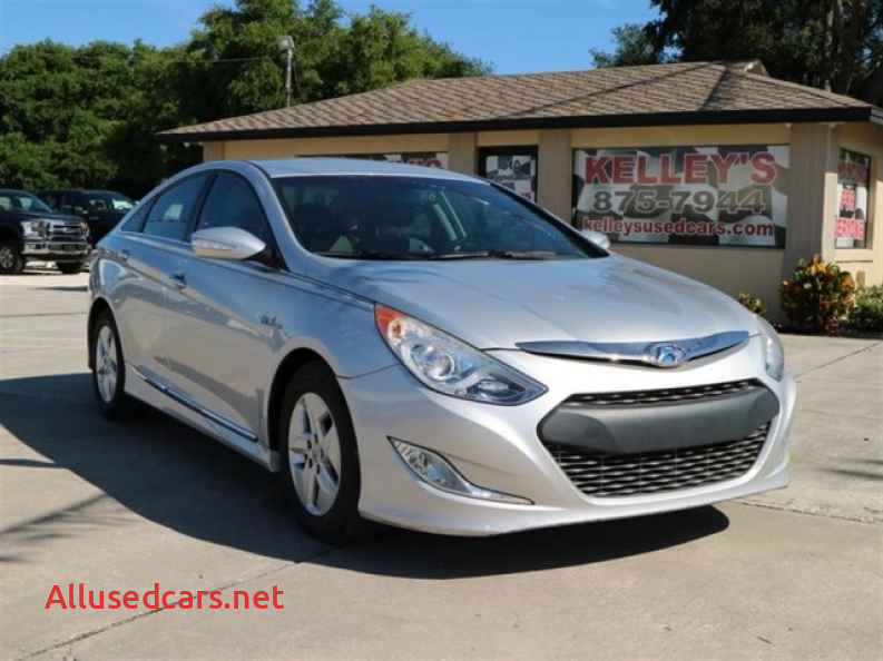 Www.cars for Sale Near Me Best Of Used Cars for Sale Near Me – Buy now