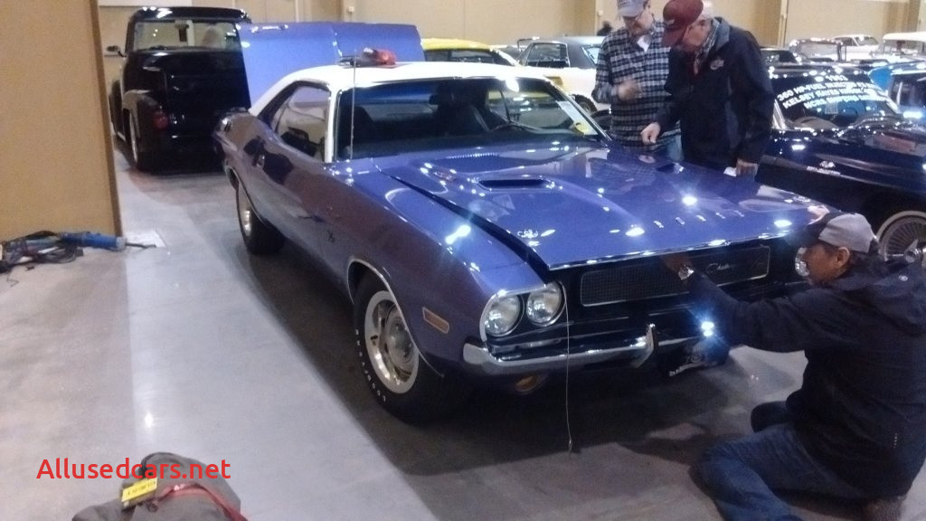 Does Graveyard Carz Have Cars for Sale Unique Graveyard Carz Buying Up Projects