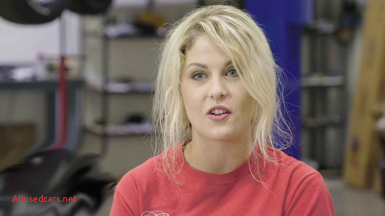 Graveyard Carz Allysa Rose Unique Allysa Rose Salary Net Worth Bio Weight Boyfriend and