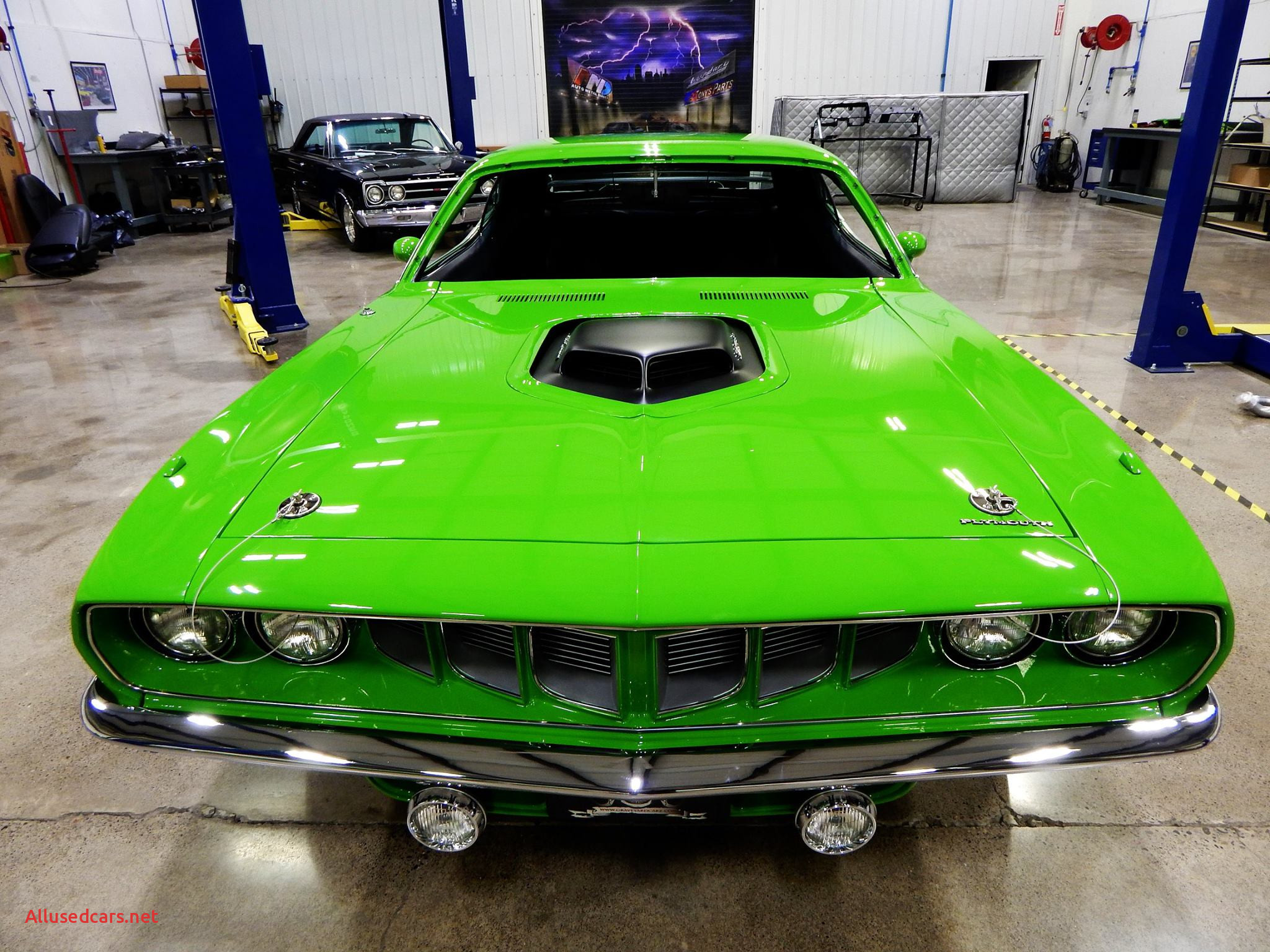 cars for sale by graveyard carz