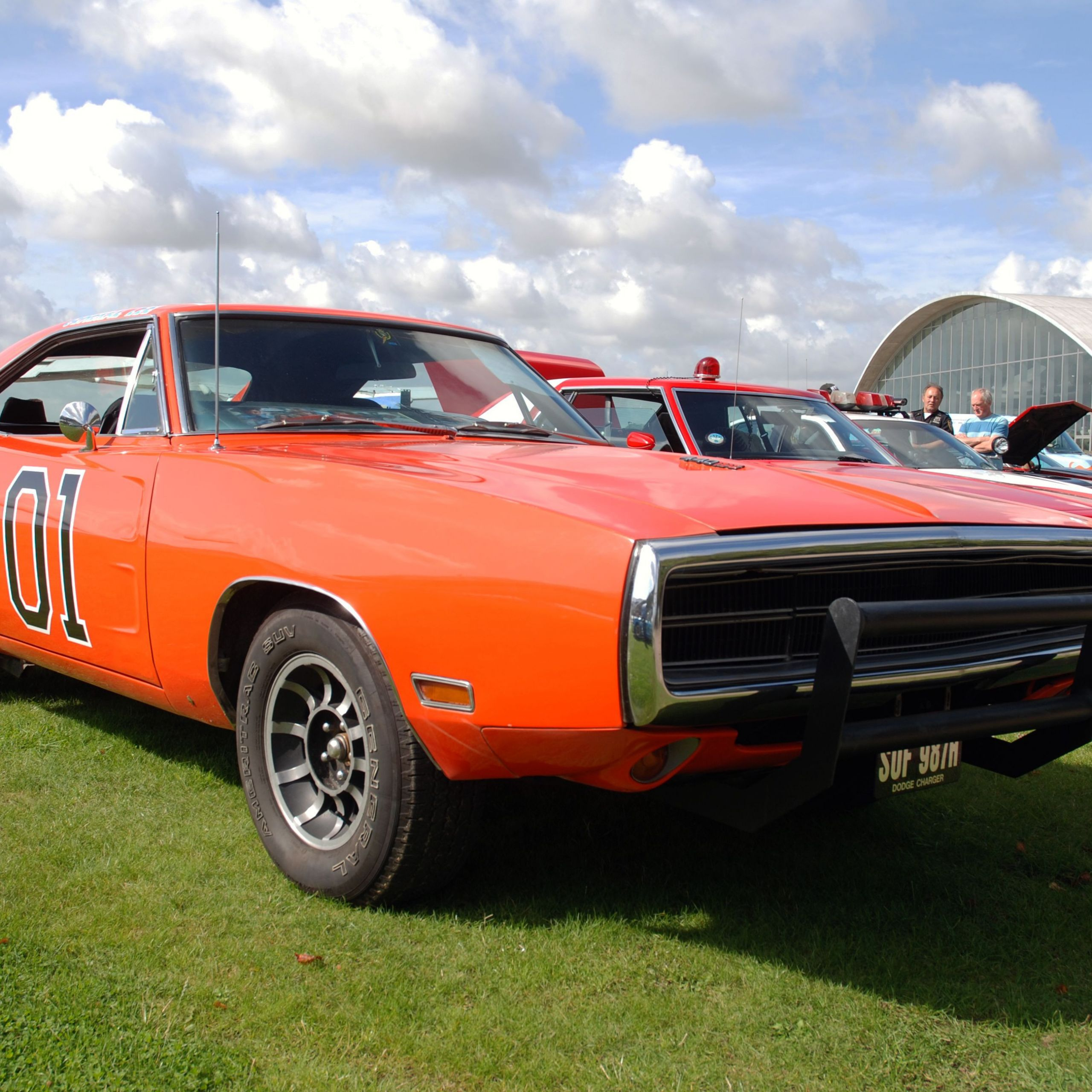 Graveyard Carz Used Cars for Sale Luxury Graveyard Carz Used Cars for Sale Fresh What Happened to