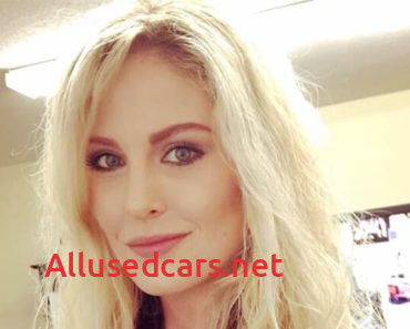 What Happened to Royal On Graveyard Carz Beautiful Alyssa Rose Worman Divorced From Husband Josh Rose Her