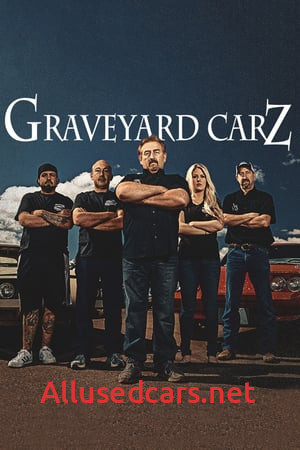 What Happened to Royal On Graveyard Carz Best Of Graveyard Carz 11x3 Vostfr Streaming Vf Gratuit