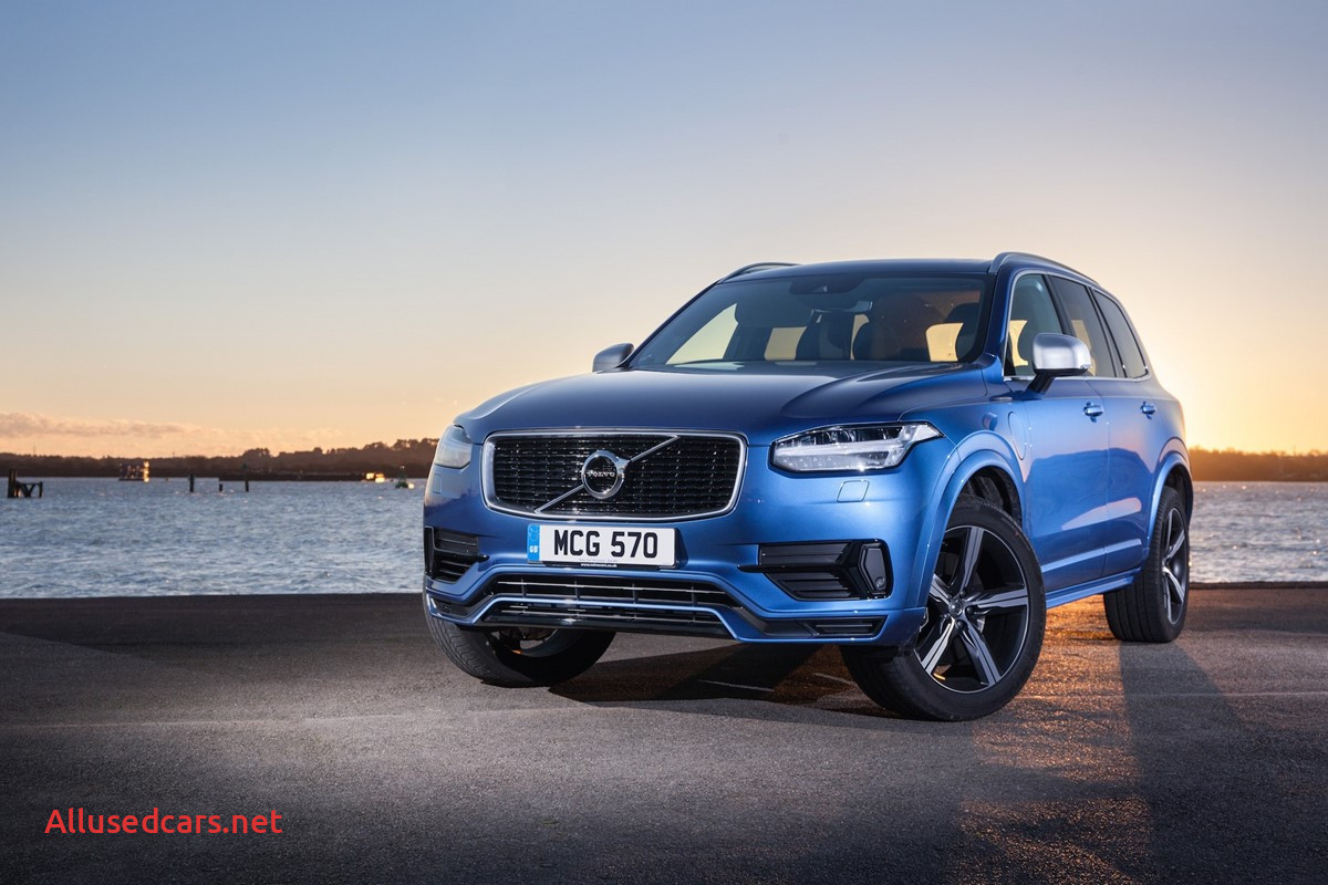 Best Hybird Suv Awesome Best Hybrid Suvs to Drive In 2019 Car Keys