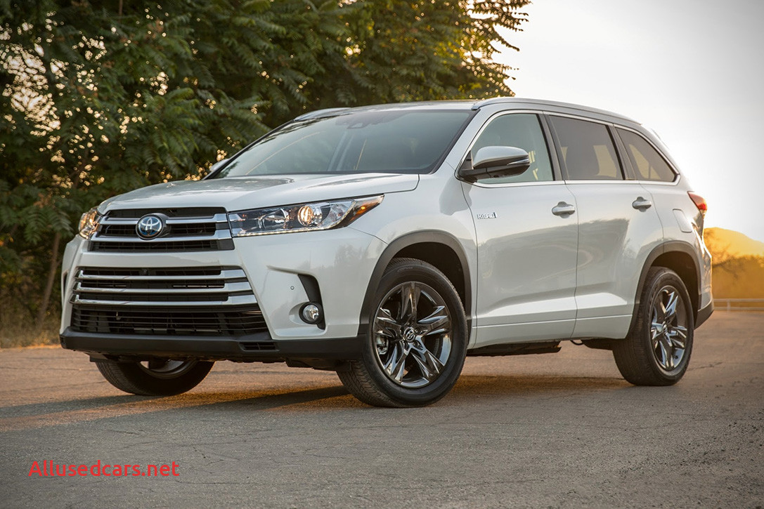 Best Hybird Suv Beautiful Mobile America 12 Best Suvs Made In Usa