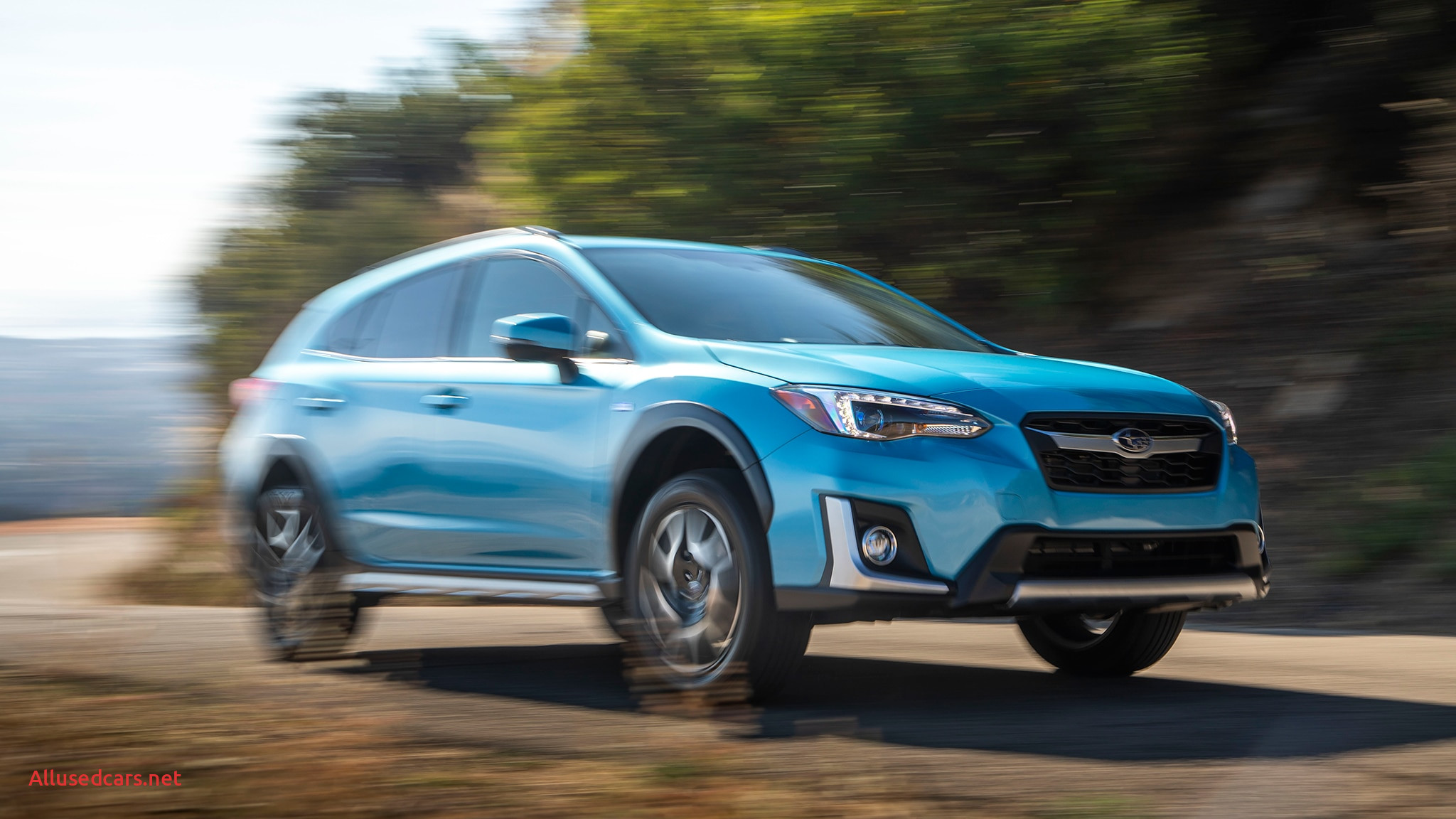 Best Hybird Suv Beautiful Plug In Hybrid Suvs with the Best Mpge Ratings