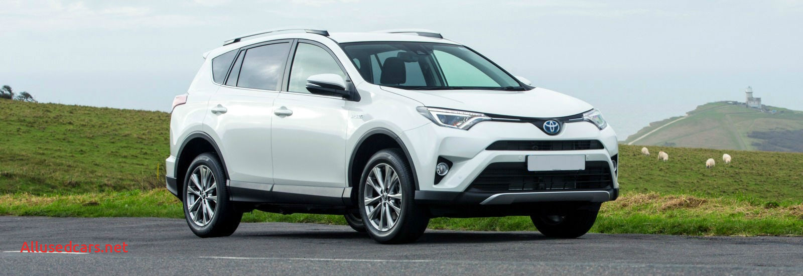 Best Hybird Suv Best Of the top 10 Best Hybrid Suvs and 4x4s 2017 18