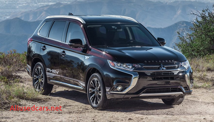 Best Hybird Suv New the Best Hybrid Suv 7 Options for Green Family Fun