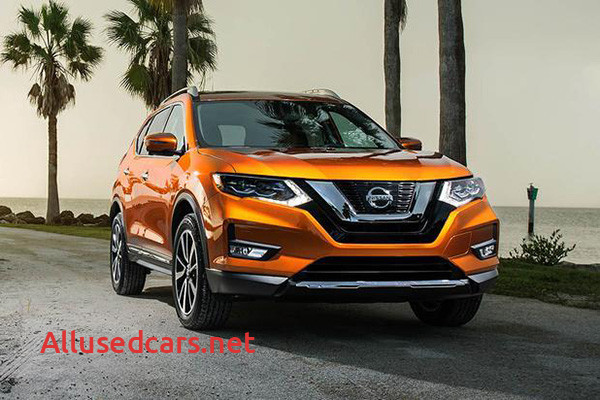 Best Hybird Suv Unique 6 Great Used Hybrid Suvs Under $25 000 for 2019 Autotrader