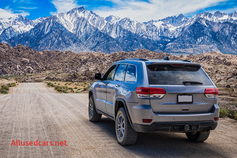 Best Hybird Suv Unique the Best Hybrid Suvs Of 2018 Auto Review Hub