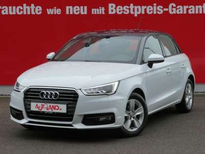 1 Liter Cars for Sale Near Me Lovely Audi A1 Gebraucht Kaufen Bei Autoscout24