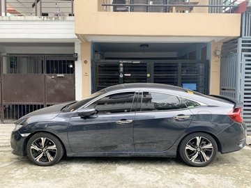 2nd Hand Cars for Sale Near Me Beautiful 4,742lancarrezekiq Cheap Used Cars for Sale From ₱33,000 In Oct 2021