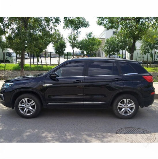 2nd Hand Cars for Sale Near Me Inspirational Chinese Second Hand Changan Suv Used Cars for Sale - China Used ...