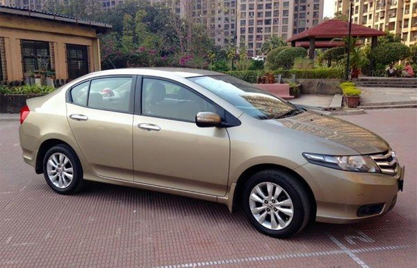 2nd Hand Cars for Sale Near Me Inspirational Used Cars for Sale In India 2nd Hand Cars Price From 0,1 Lakhs