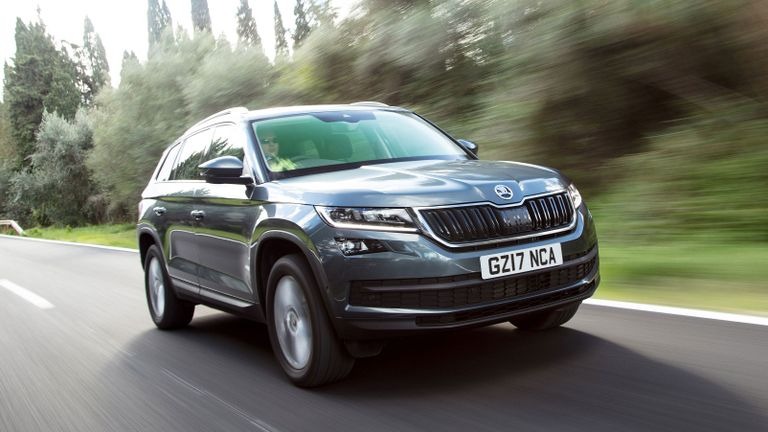 Cars for Sale Near Me 4 Wheel Drive Lovely New & Used Suvs for Sale Auto Trader