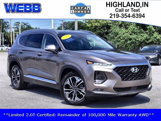Cars for Sale Near Me Hyundai Best Of Used Cars & Suvs for Sale Near Me In Merrillville & Highland ...