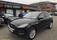Cars for Sale Near Me Low Mileage Awesome Low Mileage Used Cars for Sale Near Me Fresh Beautiful Cars for ...