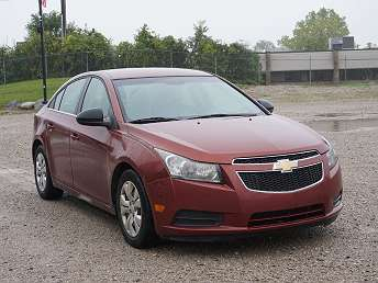 Cars for Sale Near Me Low Mileage Beautiful Used Cars Under $5,000 for Sale (with Photos) - Carfax