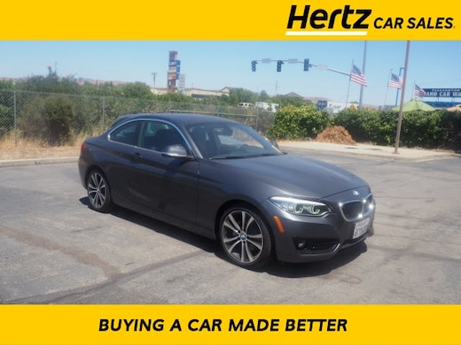 Cars for Sale Near Me Low Mileage Fresh Low Mileage Used Cars for Sale Hertz Certified