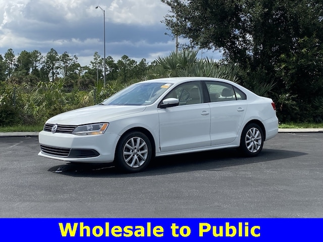 Cars for Sale Near Me Low Mileage Inspirational Low-mileage Used Cars Under 10000 for Sale In orlando Fl Cars ...