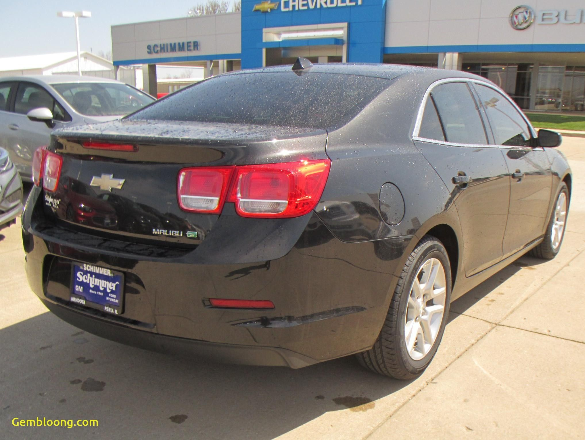 Cars for Sale Near Me Low Mileage Unique Cars for Sale Near Me Low Mileage New Unique Low Mileage Cars for ...