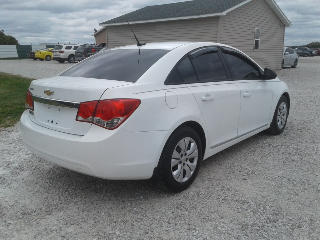 Cars for Sale Near Me Used Cars Inspirational Used Cars for Sale Near Me Of Terre Haute Terre Haute Auto