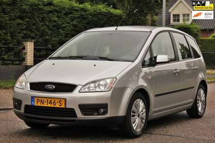 Ford C Max Cars for Sale Near Me Elegant ford Focus C-max Automatik Gebraucht Kaufen - Autoscout24