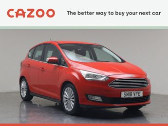 Ford C Max Cars for Sale Near Me Inspirational Used ford C Max Cars for Sale, Second Hand & Nearly New ford C Max ...