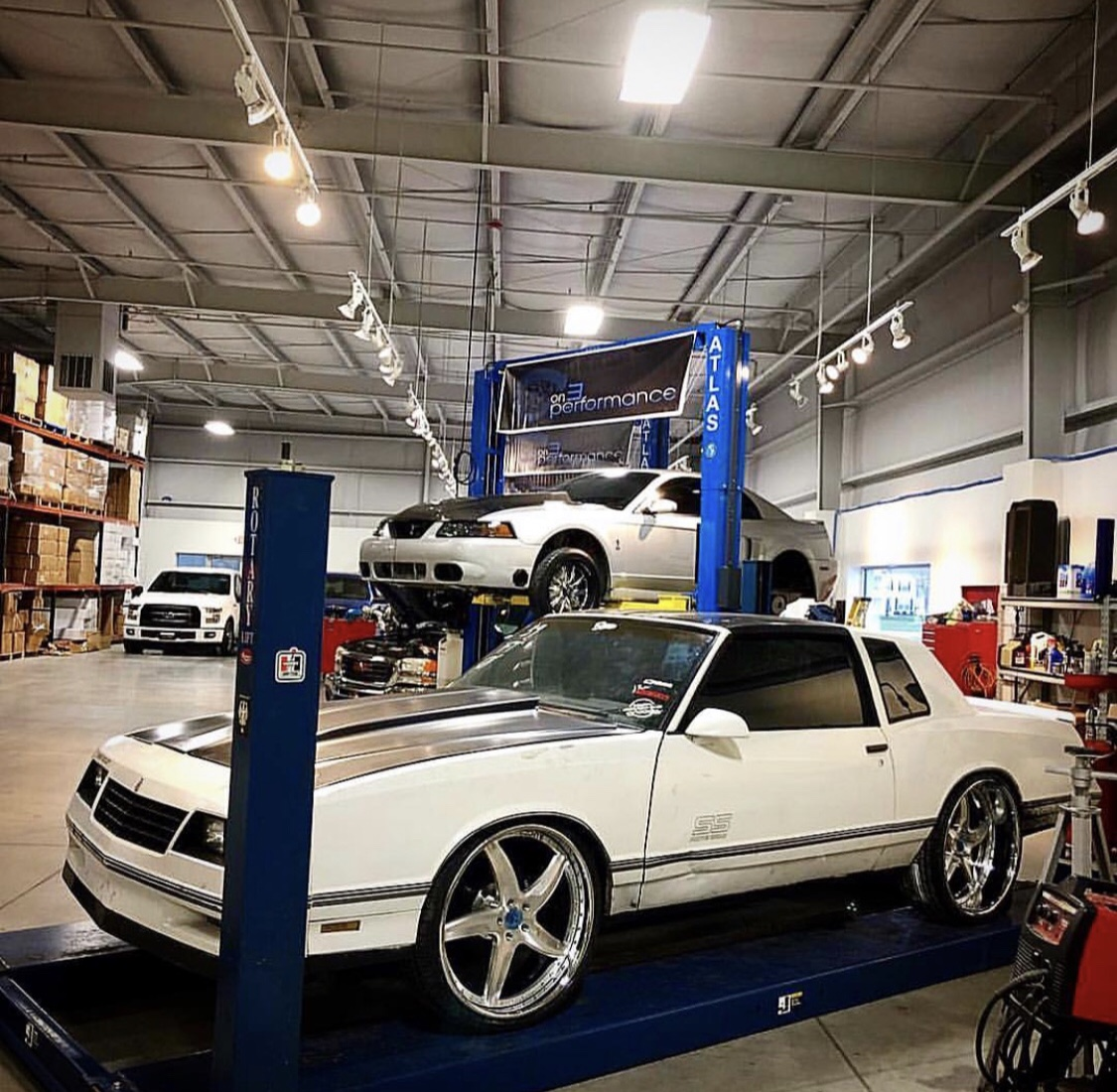 G Body Cars for Sale Near Me New On 3 Performance G-body Single Turbo System for Lsx Swap – T6 ...