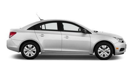 Good Cars for Sale Near Me Best Of Used Cars for Sale Near Me - Cargurus