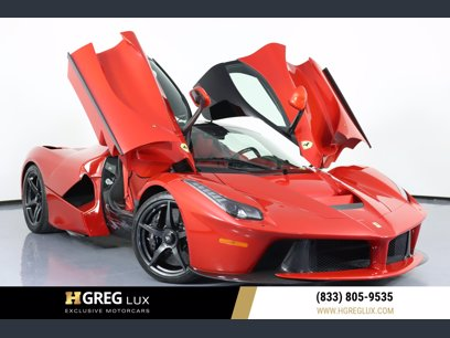 Good Cars for Sale Near Me Luxury Cars for Sale (test Drive at Home) - Kelley Blue Book