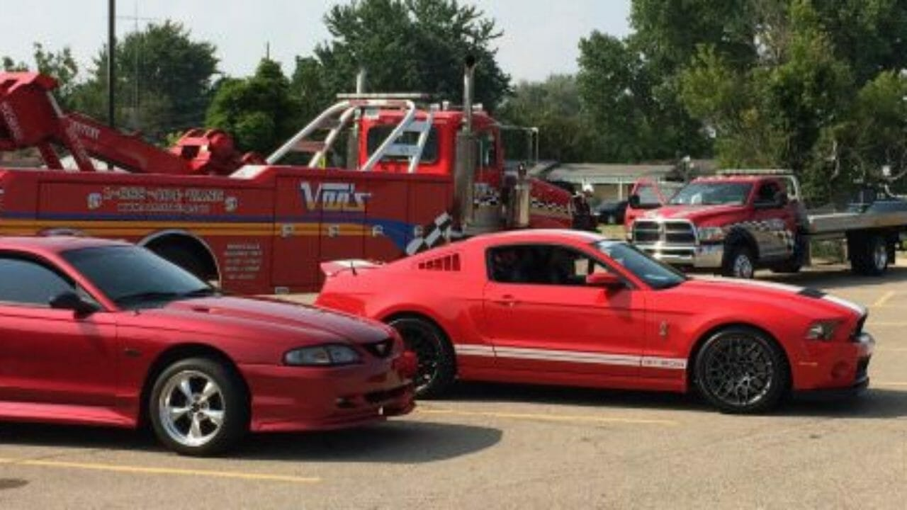 Impound Cars for Sale Near Me Lovely the Best tow Auctions and Police Impound Car Auctions In ...