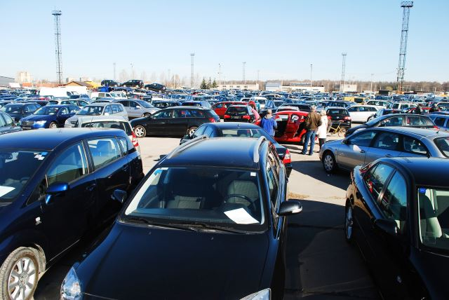 Impound Cars for Sale Near Me New tow Impound and Police Auctions Texas Auto Auctions
