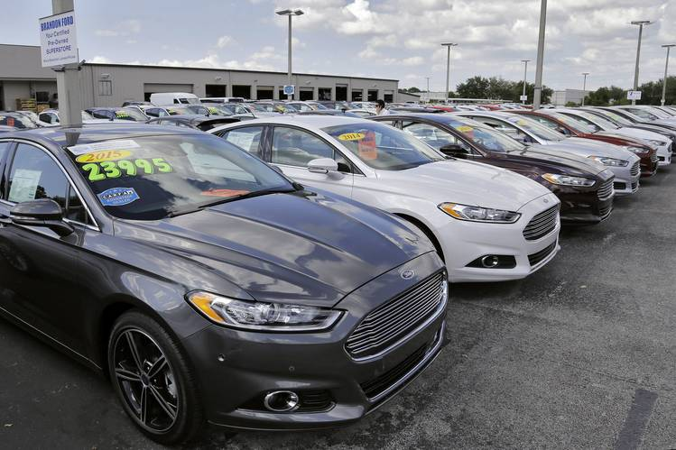 Inexpensive Cars for Sale Near Me Awesome Used Cars for Sale Near Me - Cardaddy