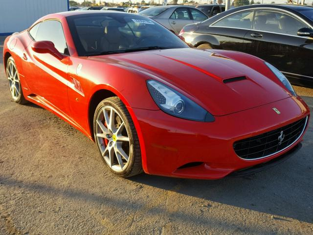 Luxury Cars for Sale Near Me Best Of Exotic Car Auctions - Copart Salvage Exotic Cars for Sale