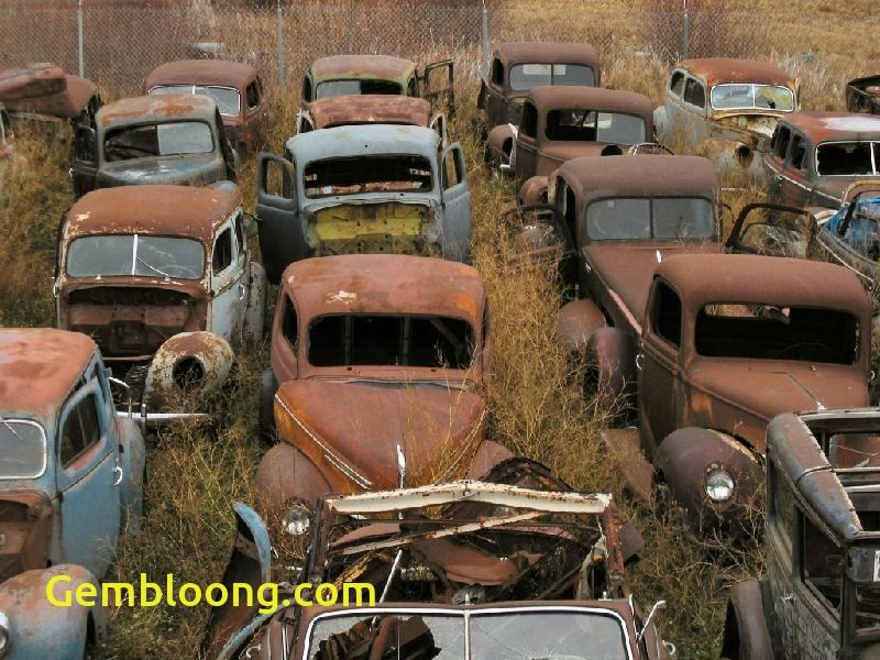 Old Junk Cars for Sale Near Me Fresh Junk Cars for Sale Near Me Fresh Amazing Rusty Finds Searchlocated ...