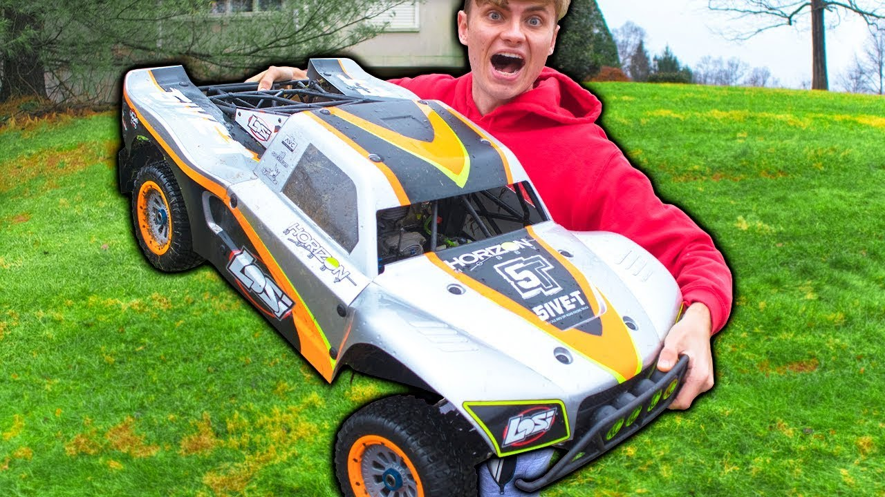 Rc Cars for Sale Near Me Inspirational Rc Car Sales Near Me Cheap Online