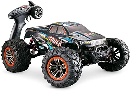 Rc Cars for Sale Near Me Lovely Hosim Hobby Grade 1:10 Scale Large Size Rc Cars, 46lancarrezekiq Kmh High Speed All Terrains Electric toy Off Road Rc Monster Truck Vehicle Car for Boys and ...
