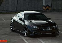 08 Honda Accord New 82 Best Cars Images